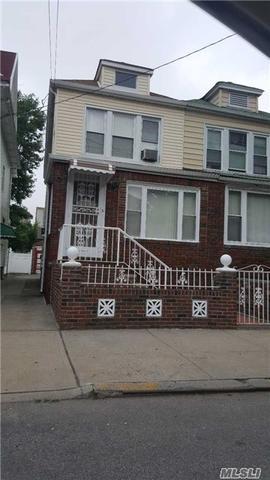 992 E 37th St, Brooklyn, NY 11210