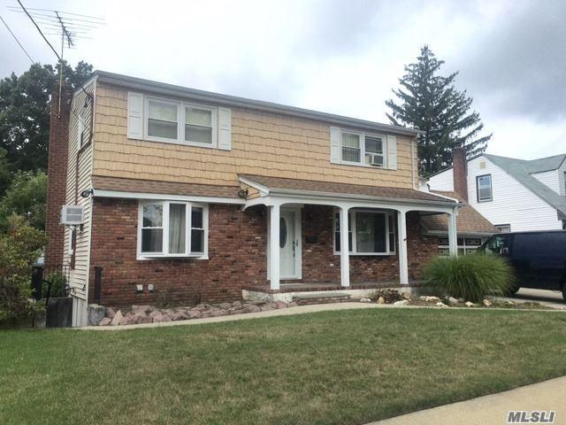 51 Bretton Rd, New Hyde Park, NY 11040