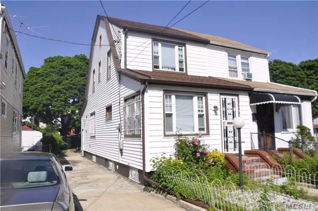 118-04 202nd St, St. Albans, NY 11412