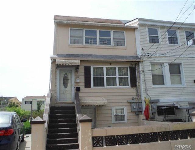 335 Beach 65th St, Far Rockaway, NY 11691