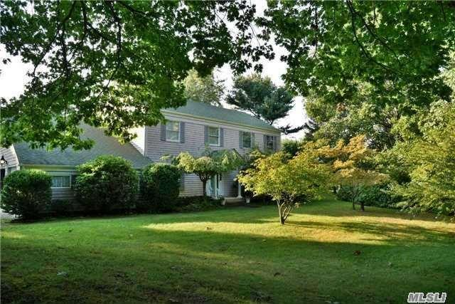 5 Waterview Dr, Port Jefferson, NY 11777