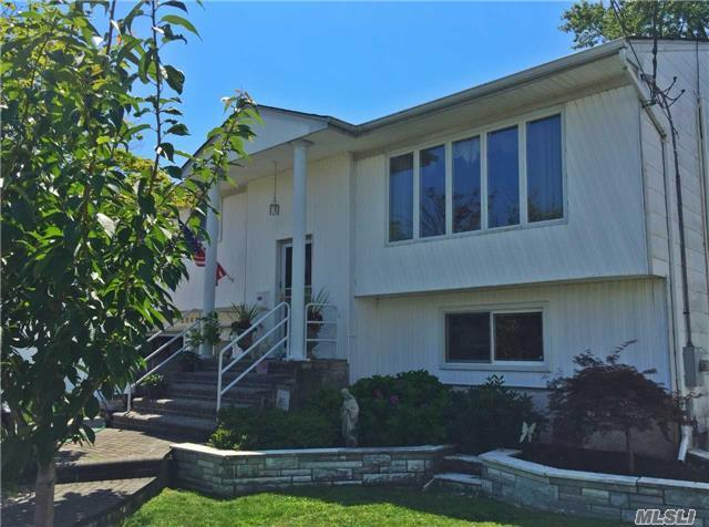 3048 Waverly Ave, Oceanside, NY 11572