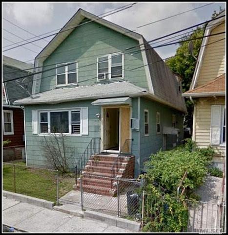14-25 Pearl St, Far Rockaway, NY 11691