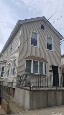 125-12 14 Ave, College Point, NY 11356