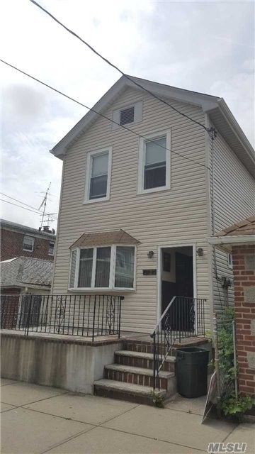 125-12 14 Avenue, College Point, NY 11356