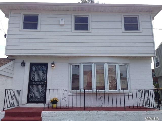 179-56 Zoller Rd, Springfield Gdns, NY 11413
