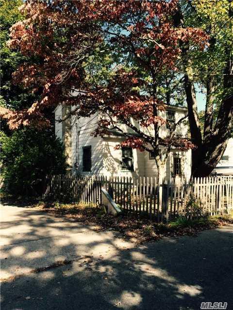 105 Cedar Street, Centereach, NY 11720