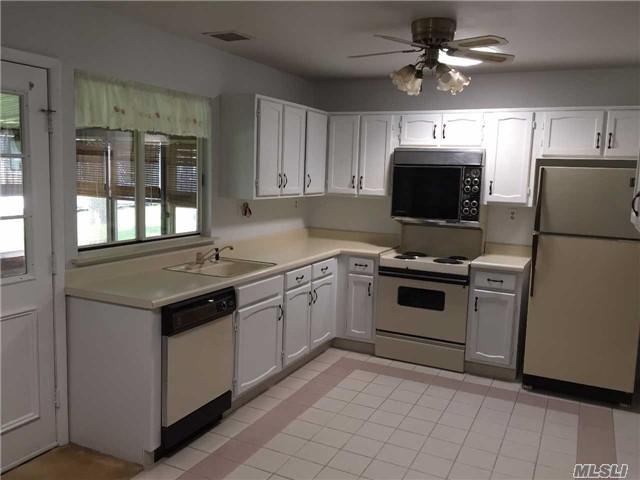 570 Wintergreen Court, Ridge, NY 11961