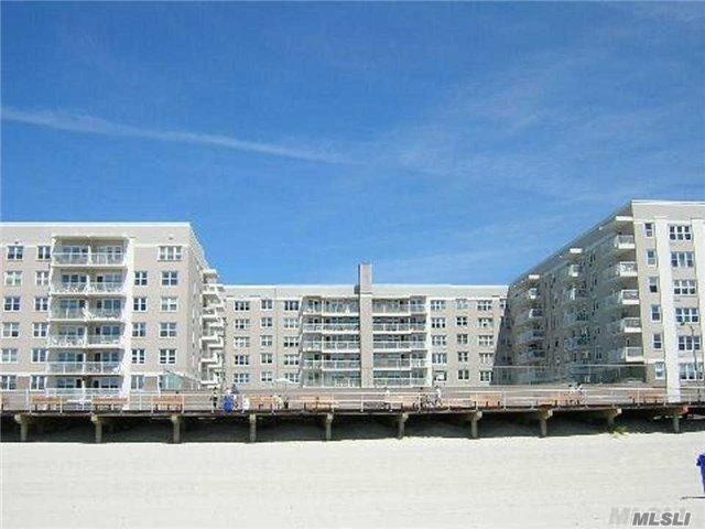 522 Shore Rd #4WW, Long Beach, NY 11561