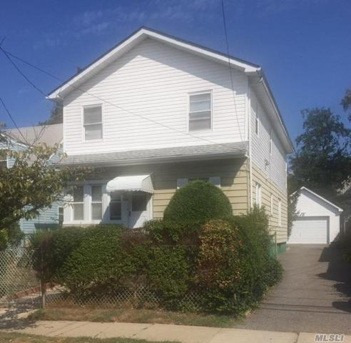 66 Independence Ave, Freeport, NY 11520
