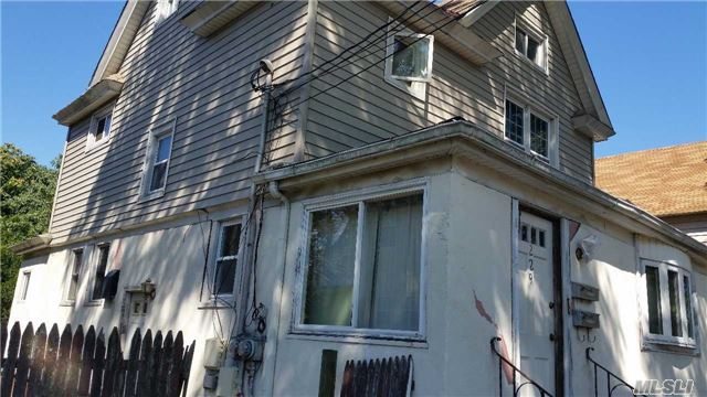 229 Commercial Street, Freeport, NY 11520