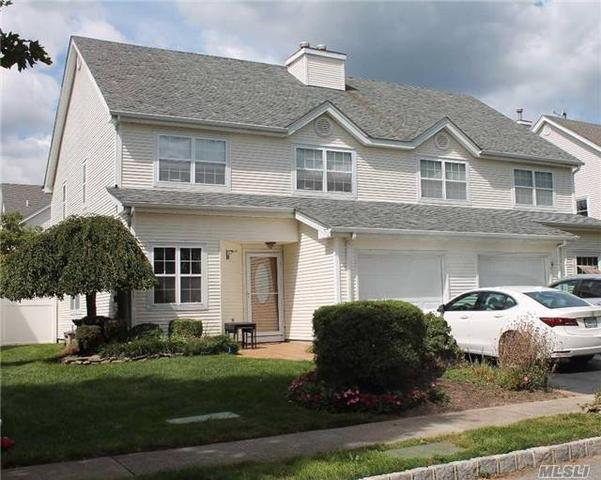 109 Ardmore Ave, Melville, NY 11747