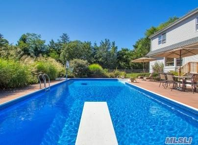 630 Clearview Ave, Southold, NY 11971