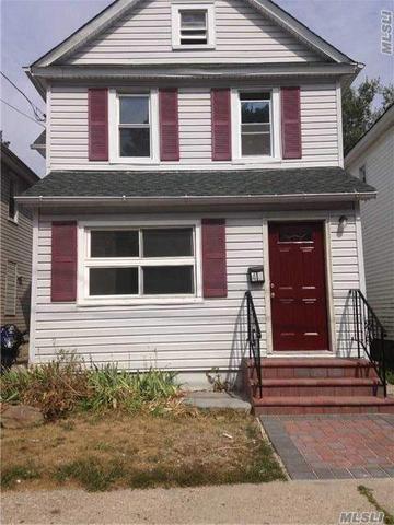 48 Covert St, Hempstead, NY 11550
