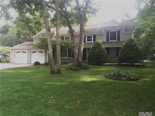 20 Cullen Ln, Middle Island, NY 11953