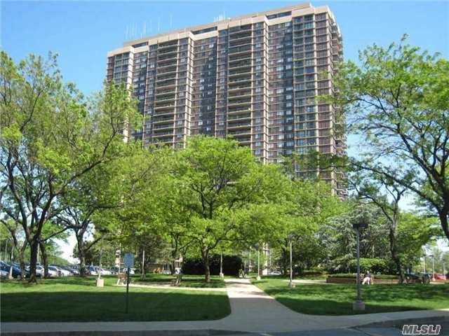 26910 Grand Central Pkwy #33A, Floral Park, NY 11005
