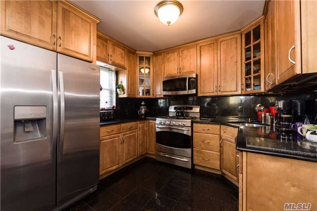 11-27 128th Street, College Point, NY 11356