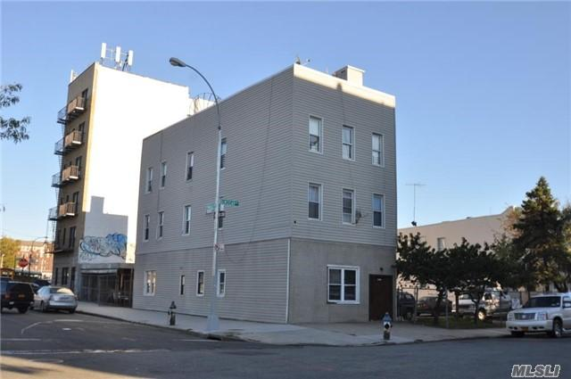 11481140 Olmstead Ave, Out Of Area Town, NY 10472
