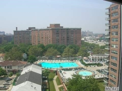 61-20 Grand Central Parkway #C701, Forest Hills, NY 11375