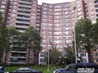 61-20 Grand Central Pkwy #C701, Forest Hills, NY 11375