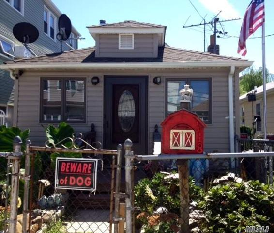 118 Noel Rd, Broad Channel, NY 11693