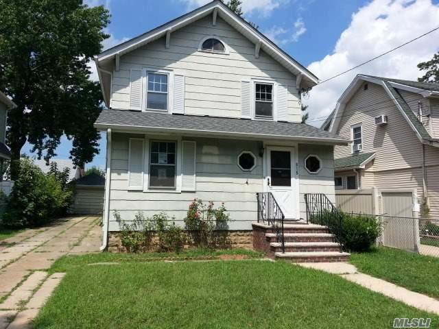 815 Kings Pkwy, Baldwin, NY 11510