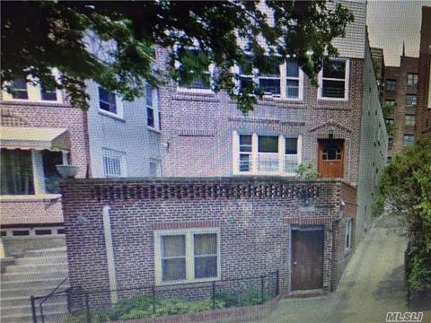2771 Reservoir, Bronx, NY 10468