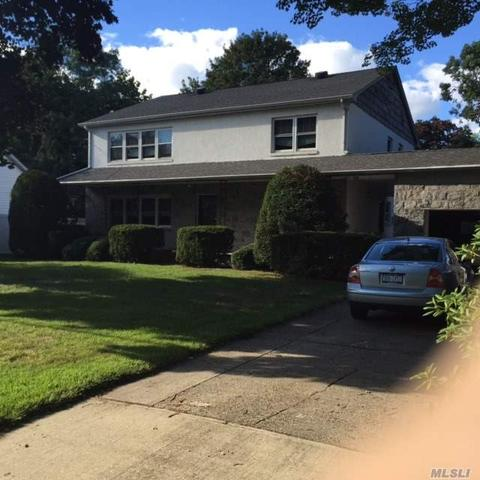 9 Eastover Rd, Sayville, NY 11782