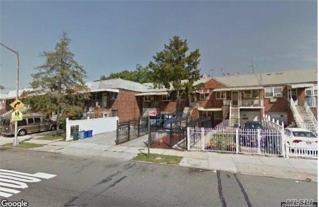 233-15 Linden Blvd, Jamaica, NY 11412