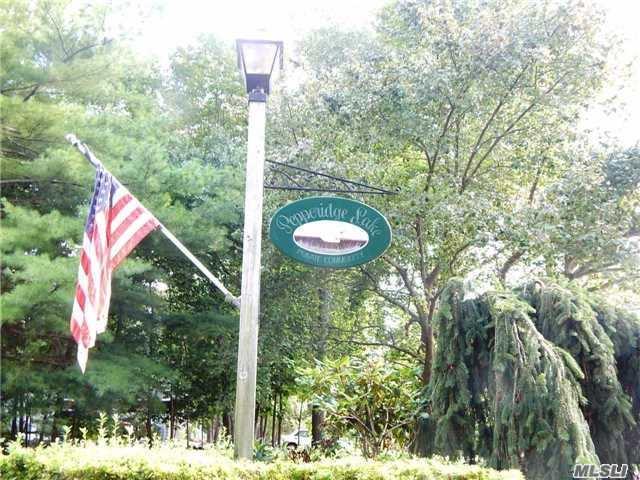 203 Pepperidge Lake Road, Eastport, NY 11941