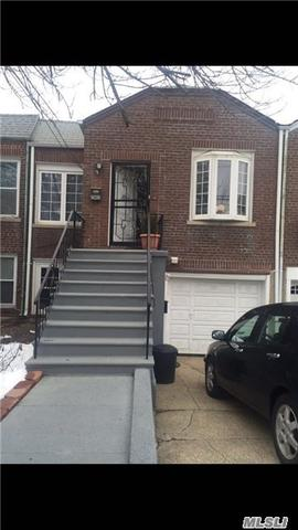 254-15 87th Ave, Bellerose, NY 11426
