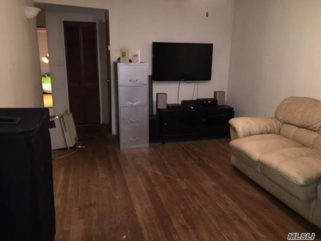 1317 E 84th Street, Brooklyn, NY 11236
