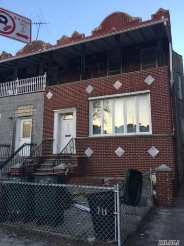 711 Howard Ave, Brooklyn, NY 11212