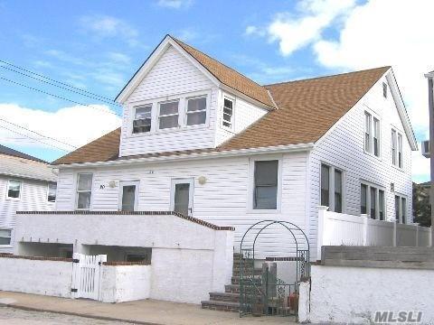 472 Cedarhurst Ave, Cedarhurst, NY 11516