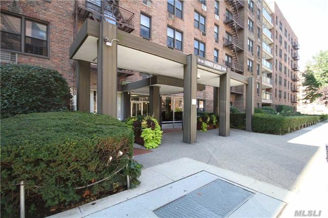 35-20 Leverich Street #A104, Jackson Heights, NY 11372