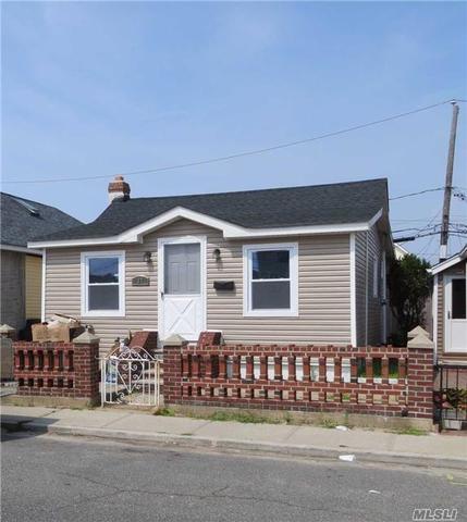67 Virginia Ave, Long Beach, NY 11561