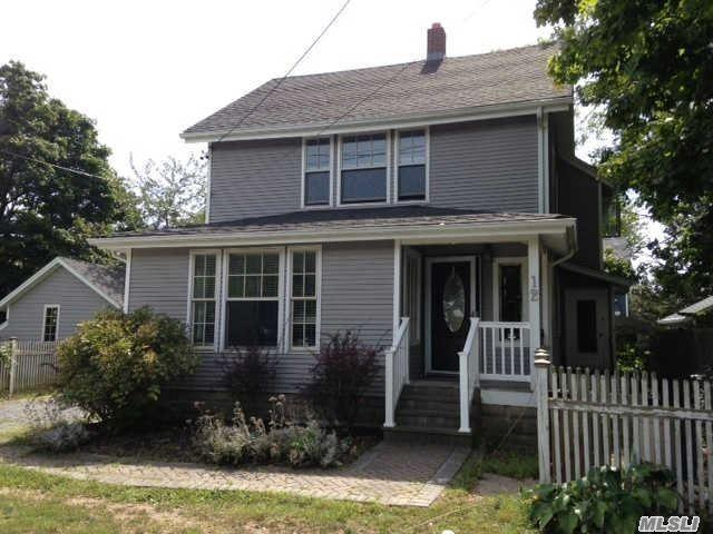 12 Danes St, Patchogue, NY 11772
