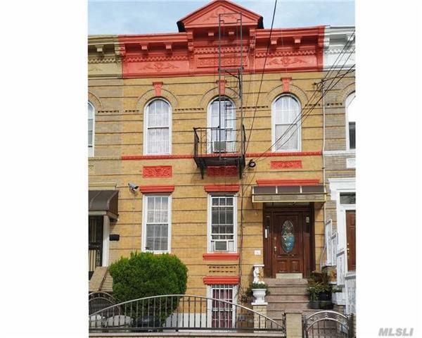 229 Sheridan Ave, Brooklyn, NY 11208
