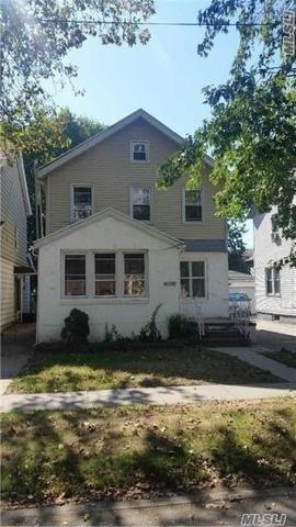 190-22 111 Rd, St. Albans, NY 11412