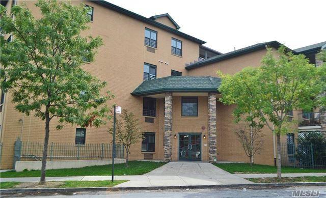 19-80 Starr St #3H, Ridgewood, NY 11385