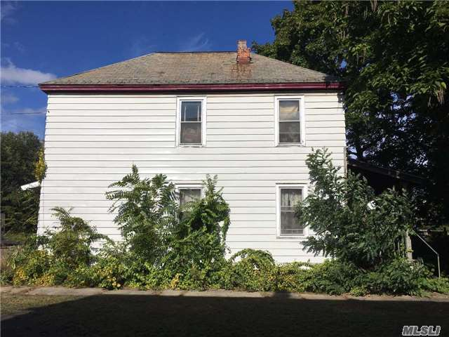 115 Duane Avenue, Out Of Area Town, NY 12307