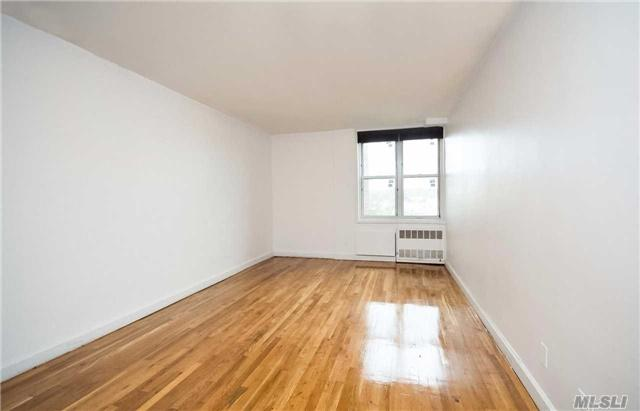 3311 Giles Pl #5A, Bronx, NY 10463