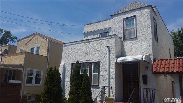 134-46 231st St, Laurelton, NY 11413