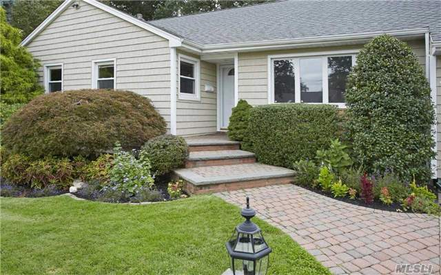 1508 Hayes Court, East Meadow, NY 11554