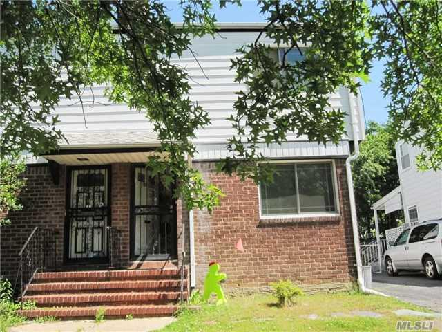 152-55 11th Ave, Whitestone, NY 11357