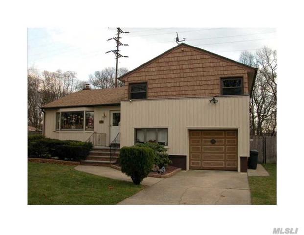 777 Donlon Ave, West Hempstead, NY 11552