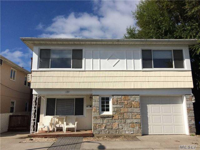 133 Cleveland Ave, Long Beach, NY 11561