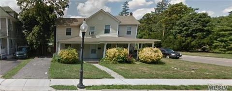 224226 N Ocean Ave, Patchogue, NY 11772