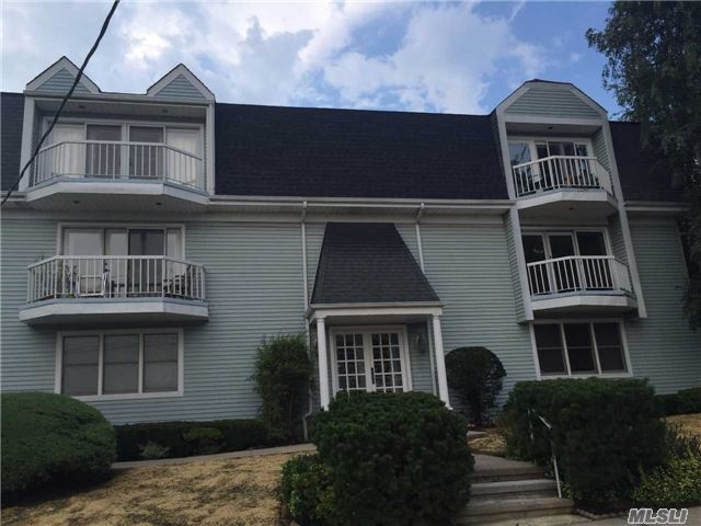 37 Harbor Ln #2C, Out Of Area Town, NY 10805