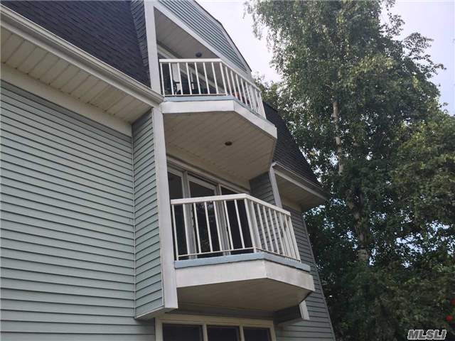 37 Harbor Lane #2C, Out Of Area Town, NY 10805